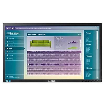 Samsung S24E450DN 24