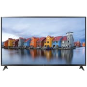 Click here to buy Lg 43uj6300 43 inch 4k Uhd Smart Led Tv.