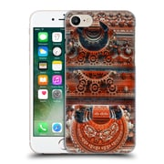 OFFICIAL SVEN FAUTH ABSTRACT Super Computer 2 Hard Back Case for Apple iPhone 7 (9_1F9_1C902)