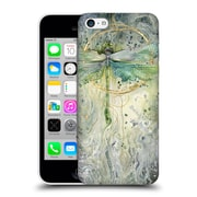 OFFICIAL STEPHANIE LAW IMMORTAL EPHEMERA Transition Hard Back Case for Apple iPhone 5c (9_E_1A6F5)