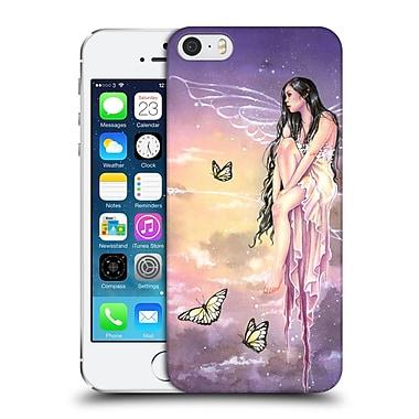 OFFICIAL SELINA FENECH FAIRIES Gossamer Princess Hard Back Case for Apple iPhone 5 / 5s / SE (9_D_1A1EF)