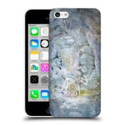 OFFICIAL STEPHANIE LAW STAG SONATA CYCLE Resonance Hard Back Case for Apple iPhone 5c (9_E_1A6F7)