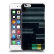 OFFICIAL SPIRES SHAPES Levels Hard Back Case for Apple iPhone 6 Plus / 6s Plus (9_10_1D97E)