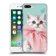 OFFICIAL STUDIO PETS CLASSIC Bella Hard Back Case for Apple iPhone 7 Plus (9_1FA_1DF52)