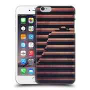 OFFICIAL SPIRES ISOMETRICS Cut Tower Hard Back Case for Apple iPhone 6 Plus / 6s Plus (9_10_1D9E6)