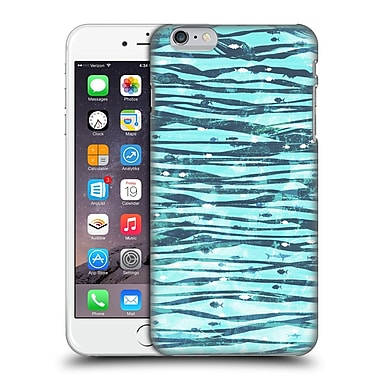 OFFICIAL TRACIE ANDREWS PATTERNS Slipstream Hard Back Case for Apple iPhone 6 Plus / 6s Plus (9_10_1A6CD)