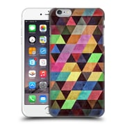 OFFICIAL SPIRES ISOMETRICS Multiverse Hard Back Case for Apple iPhone 6 Plus / 6s Plus (9_10_1D9E8)