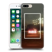 OFFICIAL THE 1975 SONGS Paris Hard Back Case for Apple iPhone 7 Plus (9_1FA_1E3B8)