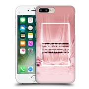 OFFICIAL THE 1975 SONGS Please Be Naked Hard Back Case for Apple iPhone 7 Plus (9_1FA_1E3B9)
