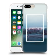 OFFICIAL THE 1975 SONGS Lost My Head Hard Back Case for Apple iPhone 7 Plus (9_1FA_1E3B5)