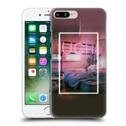 OFFICIAL THE 1975 SONGS Ugh Hard Back Case for Apple iPhone 7 Plus (9_1FA_1E3BF)
