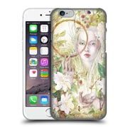 OFFICIAL STEPHANIE LAW FAERIES Daphnis Hard Back Case for Apple iPhone 6 / 6s (9_F_1A6E8)