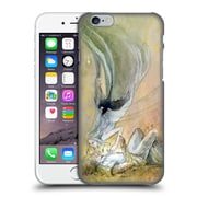 OFFICIAL STEPHANIE LAW FAERIES 9 For A Kiss Hard Back Case for Apple iPhone 6 / 6s (9_F_1A6E7)