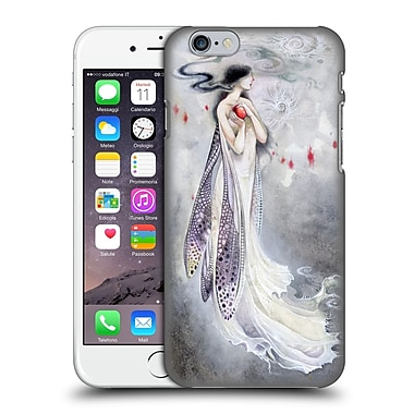 OFFICIAL STEPHANIE LAW DESCANTS AND CADENCES Sylph Hard Back Case for Apple iPhone 6 / 6s (9_F_1A6E5)