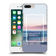 OFFICIAL THE 1975 SONGS This Must Be My Dream Hard Back Case for Apple iPhone 7 Plus (9_1FA_1E3BE)
