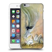 OFFICIAL STEPHANIE LAW FAERIES 9 For A Kiss Hard Back Case for Apple iPhone 6 Plus / 6s Plus (9_10_1A6E7)