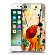 OFFICIAL SYLVIE DEMERS BIRDS Le Troubadour Hard Back Case for Apple iPhone 7 (9_1F9_1BABB)