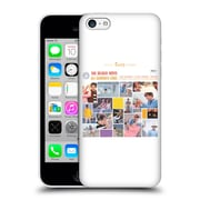 OFFICIAL THE BEACH BOYS ALBUM COVER ART All Summer Long Hard Back Case for Apple iPhone 5c (9_E_1CBF9)