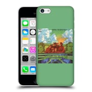 OFFICIAL THE BEACH BOYS ALBUM COVER ART Friends Hard Back Case for Apple iPhone 5c (9_E_1CBF5)