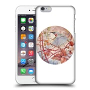 OFFICIAL STEPHANIE LAW DESCANTS AND CADENCES Unafraid Hard Back Case for Apple iPhone 6 Plus / 6s Plus (9_10_1A6E6)