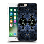 OFFICIAL SVEN FAUTH MANDELBROTBELT Ballet In The Mirror Hard Back Case for Apple iPhone 7 Plus (9_1FA_1DBF1)