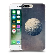 OFFICIAL TRACIE ANDREWS SPACE Moon Hard Back Case for Apple iPhone 7 Plus (9_1FA_1A6D5)