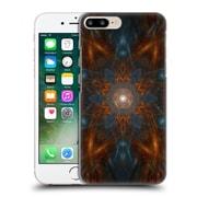 OFFICIAL SVEN FAUTH KALEIDOSCOPE Harpye Dance Hard Back Case for Apple iPhone 7 Plus (9_1FA_1DBDD)
