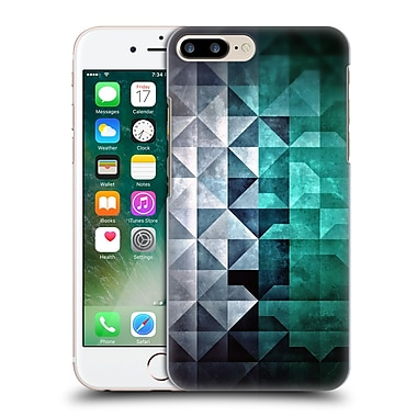 OFFICIAL SPIRES DIAMONDS Ice Hard Back Case for Apple iPhone 7 Plus (9_1FA_1D9B9)
