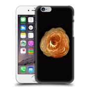 OFFICIAL SVEN FAUTH ABSTRACT Rose Hard Back Case for Apple iPhone 6 / 6s (9_F_1C901)