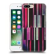 OFFICIAL SPIRES VYRT Keys Vert Hard Back Case for Apple iPhone 7 Plus (9_1FA_1D9AD)