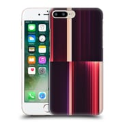 OFFICIAL SPIRES VYRT Red Vert Hard Back Case for Apple iPhone 7 Plus (9_1FA_1D9B1)