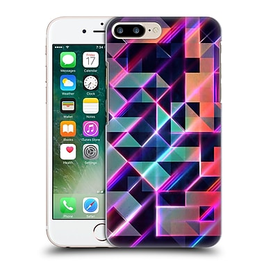 OFFICIAL SPIRES DIAMONDS Laser 8 Hard Back Case for Apple iPhone 7 Plus (9_1FA_1D9C1)