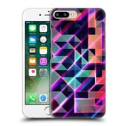 OFFICIAL SPIRES DIAMONDS Laser 8 Hard Back Case for Apple iPhone 7 Plus (9_1FA_1D9C1)