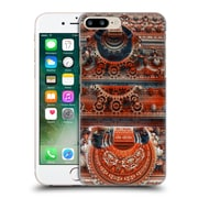 OFFICIAL SVEN FAUTH ABSTRACT Super Computer 2 Hard Back Case for Apple iPhone 7 Plus (9_1FA_1C902)