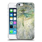 OFFICIAL STEPHANIE LAW IMMORTAL EPHEMERA Transition Hard Back Case for Apple iPhone 5 / 5s / SE (9_D_1A6F5)