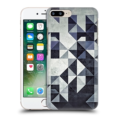 OFFICIAL SPIRES DIAMONDS Scare Holders Hard Back Case for Apple iPhone 7 Plus (9_1FA_1D9BA)