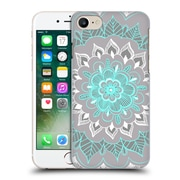 OFFICIAL TANGERINE-TANE TEXTURE & PATTERNS Bubblegum Lace Hard Back Case for Apple iPhone 7 (9_1F9_1E0A0)