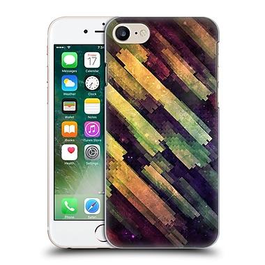 OFFICIAL SPIRES SLABS Meteor Shower Hard Back Case for Apple iPhone 7 (9_1F9_1D98E)