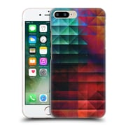 OFFICIAL SPIRES DIAMONDS The Break Hard Back Case for Apple iPhone 7 Plus (9_1FA_1D9BC)