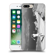 OFFICIAL THOMAS BARBEY ILLUSIONS Sun Stroke Hard Back Case for Apple iPhone 7 Plus (9_1FA_1A3F0)