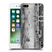 OFFICIAL THOMAS BARBEY CITIES Sowing The Seeds Of Love Hard Back Case for Apple iPhone 7 Plus (9_1FA_1A3E5)