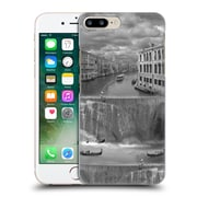 OFFICIAL THOMAS BARBEY LANDMARKS Crash Course In Italian Hard Back Case for Apple iPhone 7 Plus (9_1FA_1A3F7)