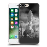 OFFICIAL THOMAS BARBEY LANDMARKS Coreissues Hard Back Case for Apple iPhone 7 Plus (9_1FA_1A3F6)