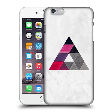 OFFICIAL SPIRES SHAPES One Hard Back Case for Apple iPhone 6 Plus / 6s Plus (9_10_1D983)