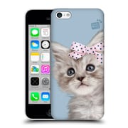 OFFICIAL STUDIO PETS CLASSIC Felina Hard Back Case for Apple iPhone 5c (9_E_1DF55)
