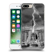 OFFICIAL THOMAS BARBEY LANDMARKS Striking A Chord Hard Back Case for Apple iPhone 7 Plus (9_1FA_1A3FE)