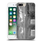 OFFICIAL THOMAS BARBEY CITIES Big Shot Hard Back Case for Apple iPhone 7 Plus (9_1FA_1A3E0)