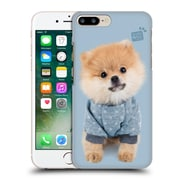 OFFICIAL STUDIO PETS CLASSIC Kees Hard Back Case for Apple iPhone 7 Plus (9_1FA_1DF5B)