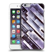 OFFICIAL SPIRES SLABS Bye For Now Hard Back Case for Apple iPhone 6 Plus / 6s Plus (9_10_1D985)