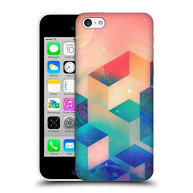 OFFICIAL SPIRES ISY Dream Hard Back Case for Apple iPhone 5c (9_E_1D951)